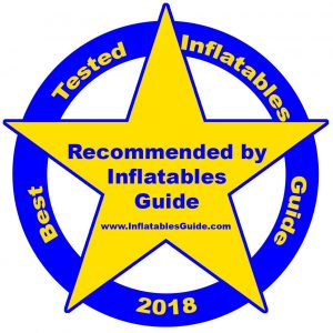 Best Tested Inflatables Guide 2018